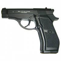 Пневматические пистолеты М-84 (KWC)