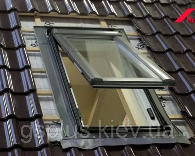 Новое окно Designo RotoComfort i8 - уже в продаже!