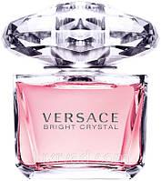 Туалетная вода для женщин Versace Bright Crystal (Версаче Брайт Кристал тестер 90 мл.ОАЭ)