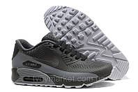 Кроссовки мужские Nike Air Max 90 Hyperfuse Оригинал аир макс кроссовки