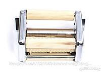 Насадка к машине для приготовления пасты для равиоли World of Flavours Kitchen Craft (130075)