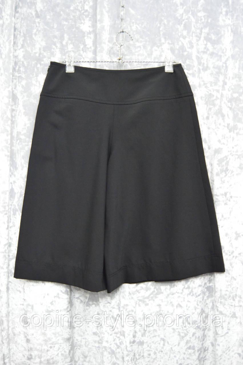 Женские шерты и юбки