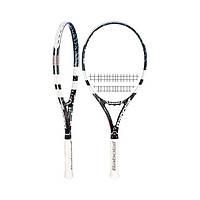 Ракетка для большого тенниса Babolat Pure Drive Lite GT