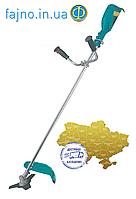 Триммер Sadko ETR-1400 (1.4 кВт), фото 1