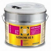 Клей UZIN MK 92 S 10кг