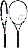 Ракетка для большого тенниса Babolat Pure Drive GT