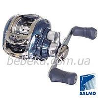 Катушка мультипликаторная Salmo Elite MAGFORCE (M4530L)