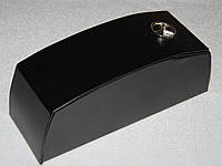 Футляр для очков Mercedes 820106