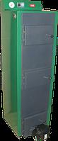 КОТВ-30Т твердотопливный котел, угольный котел.