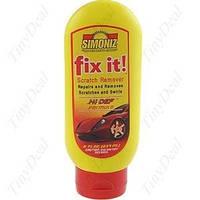 Набор для удаления царапин Fix it Scratch Remover НОВИНКА!!!