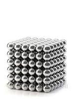 Неокуб Neocube 216 шариков 5мм в боксе