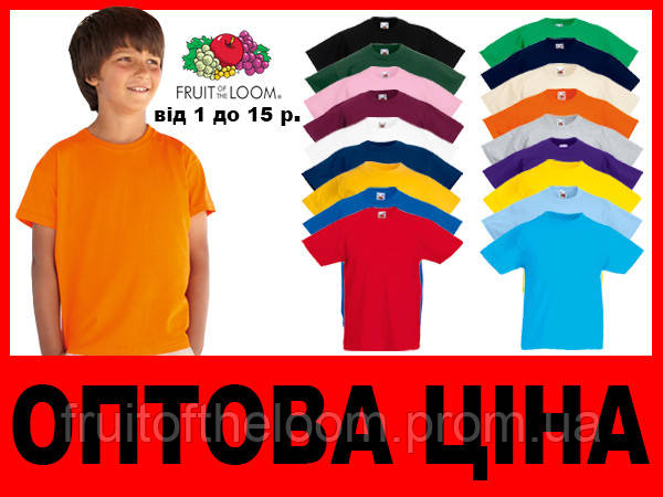 100 футболок печать