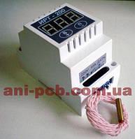 Терморегулятор  ИРТ - 120