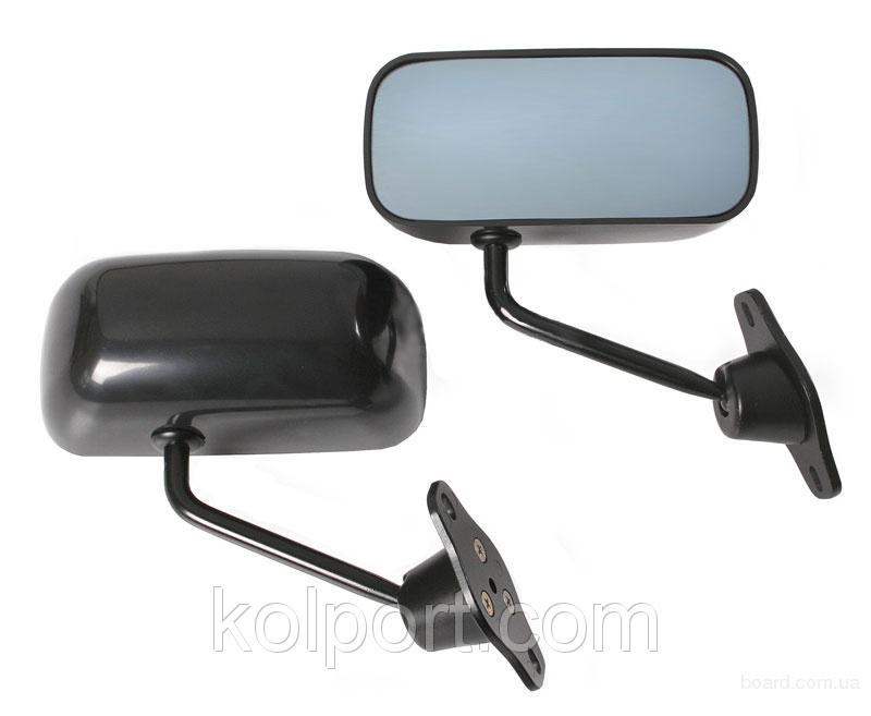 Зеркала ф1
