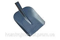 Лопата Совковая каленая (молотковая покраска)