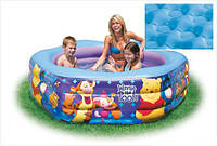 Детский надувной бассейн Intex 57494 (191см*178см*61см)