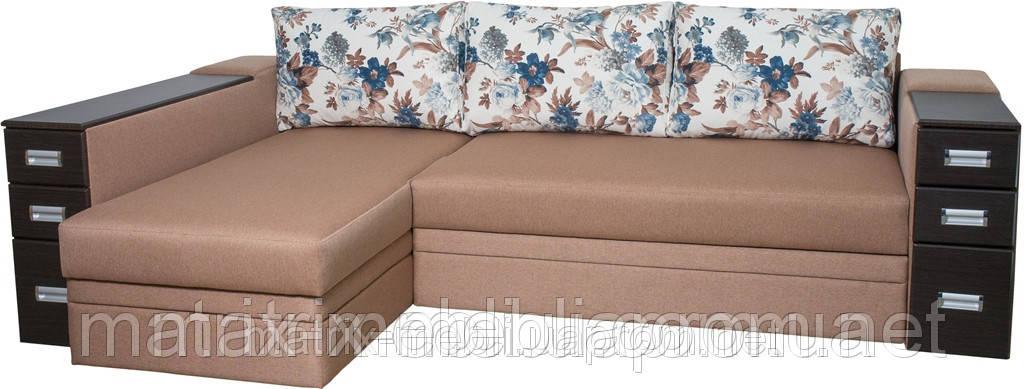 Мягкая мебель кривой рог цены