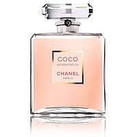 Парфюмерная вода для женщин Chanel Coco Mademoiselle (Шанель Коко Мадмуазель тестер 100 мл.ОАЭ)