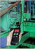 Testo 316-2 Детекторы утечек горючих газов