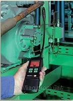 Testo 316-2 Детекторы утечек горючих газов, фото 1