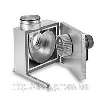 MegaBox центробежный вентилятор, фото 1