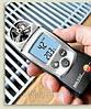 Testo 410-2 Анемометр термогигрометр.