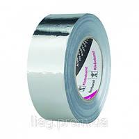 Алюминиевая клейкая лента 100*100 Gerband (Германия), фото 1
