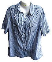 Рубашка, фото 1