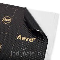 Вибропоглощающая StP Aero