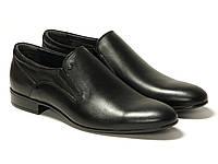 Мужская обувь.Классические туфли Etor