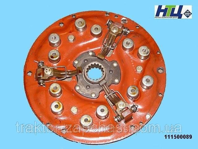 Гидроцилиндр отвала МТЗ-80/82 (Т-40, ЮМЗ-6): продажа, цена.