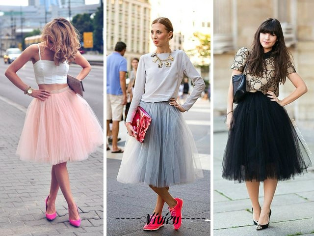 Модные платья и юбки 2019 изоражения