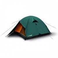 Палатка туристическая Ohio Trimm