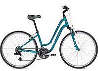 Велосипед Trek 2014 Verve 2 WSD