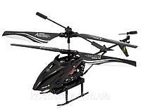 Вертолет 3-к микро и/к S977 с камерой