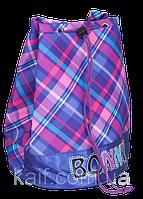 Мешок для обуви с карманом ZIBI 2014 BONNY
