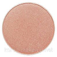 Тени для век Aery Jo Eye Shadow №88 Sharvet Pink