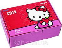 Гуашь KITE 2013 Hello Kitty 062
