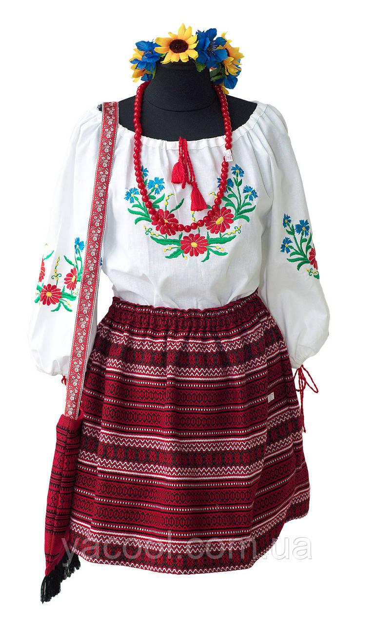 детская одежда из финляндии reina