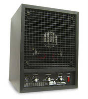 Система очистки воздуха Eagle 5000. GreenTech.