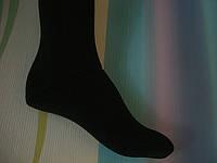 Носки неопреновые Ordana Socks