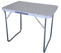 Столик раскладной 70х50 для пикника