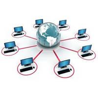 Устранение неисправности в работе локальной сети