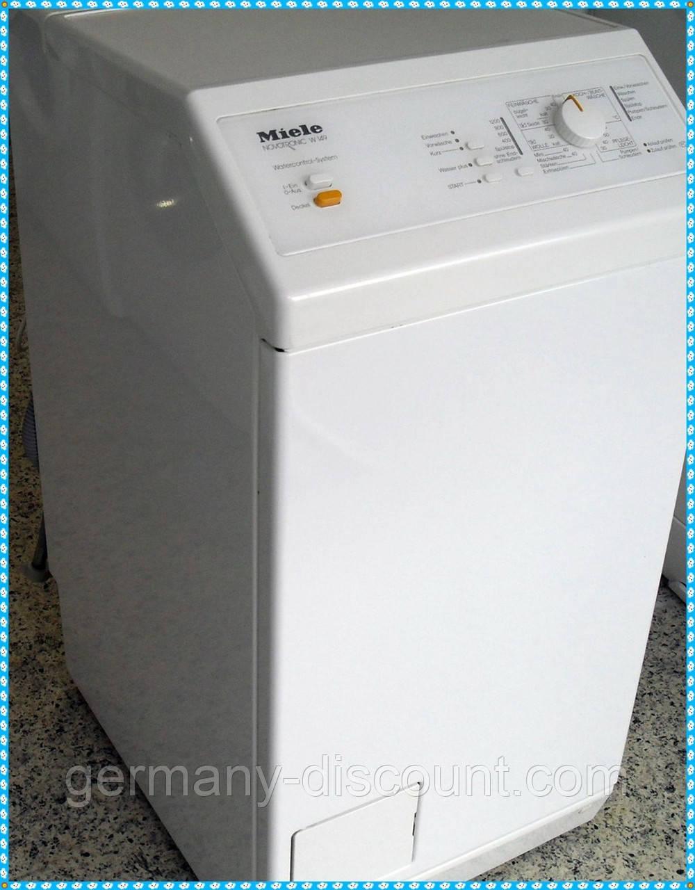 инструкция по эксплуатации стиральной машины lg f1096nd5