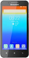 "Смартфон Lenovo S650 Vibe X mini, дисплей 4.7"", Android 4.3, камера 8 Мп, 2 SIM, 4-х ядерный 1.4 ГГц"