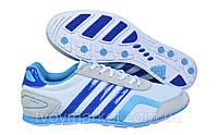 Кроссовки Adidas F2013 (Оригинал). кроссовки, кроссовк, кроссовки, кроссовки