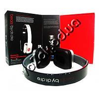 Беспроводные наушники Bluetooth Dr. Dre YP-702