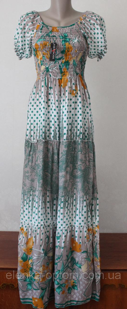 Узор для юбки сарафана