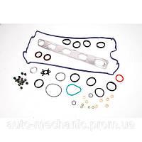 Комплект прокладок и сальников двигателя на Renault Trafic  2003-> 2.5dCi  — Elring (Германия) - EL399600