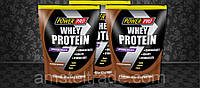 Сывороточный протеин WHEY PROTEIN, вкус Шоколад, 1кг